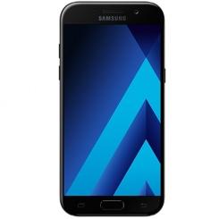 Samsung Galaxy A5 (2017) - фото 3