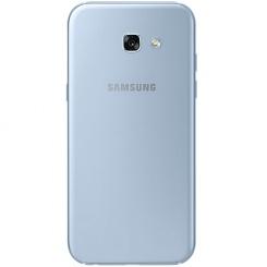 Samsung Galaxy A5 (2017) - фото 6
