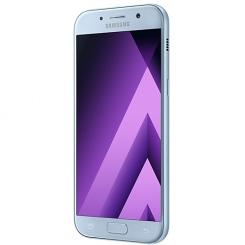 Samsung Galaxy A5 (2017) - фото 12
