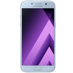 Samsung Galaxy A5 (2017) - фото 9