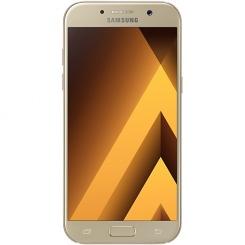 Samsung Galaxy A5 (2017) - фото 8