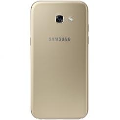 Samsung Galaxy A5 (2017) - фото 2