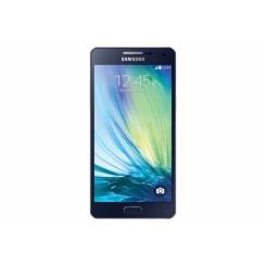 Samsung Galaxy A5 - фото 11