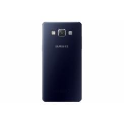 Samsung Galaxy A5 - фото 8