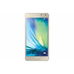Samsung Galaxy A5 - фото 2