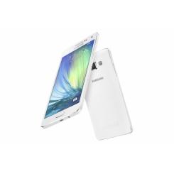 Samsung Galaxy A5 - фото 4
