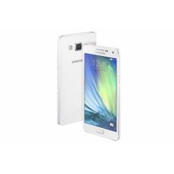 Samsung Galaxy A5 - фото 5
