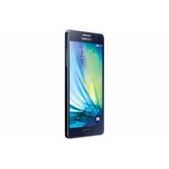 Samsung Galaxy A5 - фото 6
