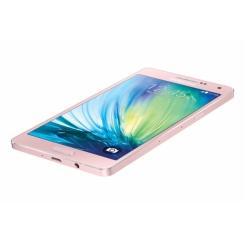 Samsung Galaxy A5 - фото 13