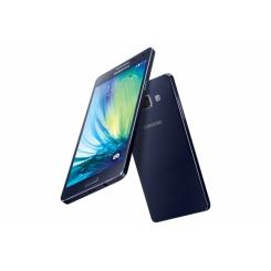 Samsung Galaxy A5 - фото 9