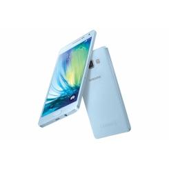 Samsung Galaxy A5 - фото 3