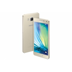 Samsung Galaxy A5 - фото 12