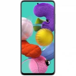 Samsung Galaxy A51 - фото 7