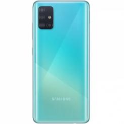 Samsung Galaxy A51 - фото 3