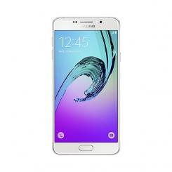 Samsung Galaxy A7 (2016) - фото 6