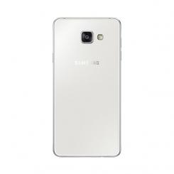 Samsung Galaxy A7 (2016) - фото 3