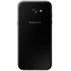Samsung Galaxy A7 (2017) - фото 9