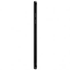 Samsung Galaxy A7 (2017) - фото 10