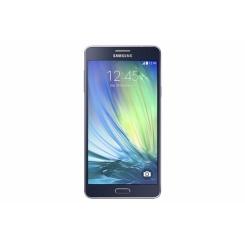 Samsung Galaxy A7 - фото 11