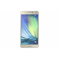 Samsung Galaxy A7 - фото 8