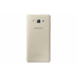 Samsung Galaxy A7 - фото 4