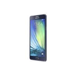 Samsung Galaxy A7 - фото 7