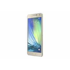 Samsung Galaxy A7 - фото 6