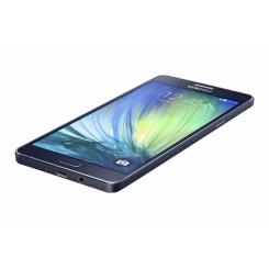Samsung Galaxy A7 - фото 12