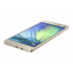 Samsung Galaxy A7 - фото 10
