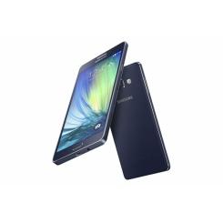 Samsung Galaxy A7 - фото 9