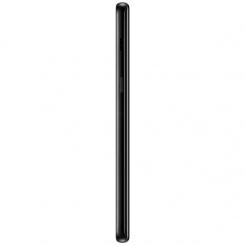 Samsung Galaxy A8 (2018) - фото 5