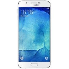 Samsung Galaxy A8 - фото 8