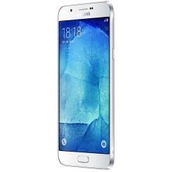 Samsung Galaxy A8 - фото 7