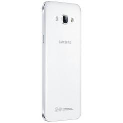 Samsung Galaxy A8 - фото 3