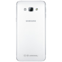 Samsung Galaxy A8 - фото 4