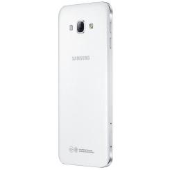 Samsung Galaxy A8 - фото 6