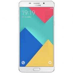 Samsung Galaxy A9 Pro (2016) - фото 1