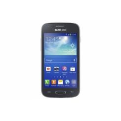 Samsung Galaxy Ace 3 GT-S7270 - фото 5