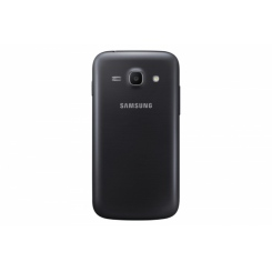 Samsung Galaxy Ace 3 GT-S7270 - фото 2