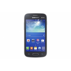 Samsung Galaxy Ace 3 GT-S7272 - фото 5