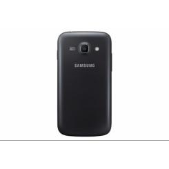 Samsung Galaxy Ace 3 GT-S7272 - фото 2