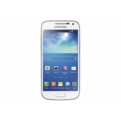 Samsung Galaxy Ace 4 Duos - фото 6