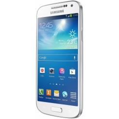 Samsung Galaxy Ace 4 Duos - фото 2