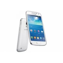 Samsung Galaxy Ace 4 Duos - фото 3