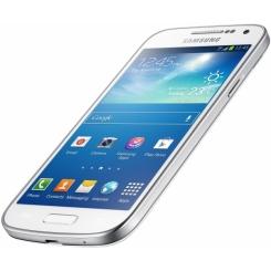 Samsung Galaxy Ace 4 Duos - фото 4