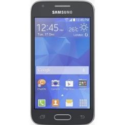 Samsung Galaxy Ace 4 Lite - фото 9