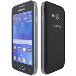 Samsung Galaxy Ace 4 Lite - фото 7