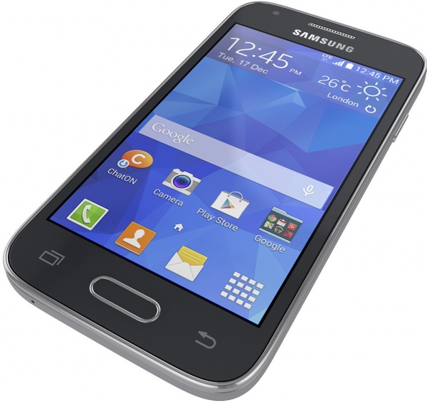 Samsung ue40d5000pw Smart tv