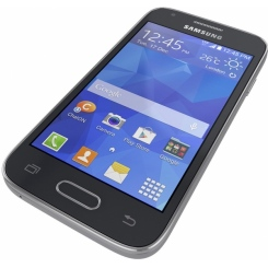 Samsung Galaxy Ace 4 Lite - фото 2