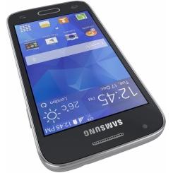 Samsung Galaxy Ace 4 Lite - фото 3